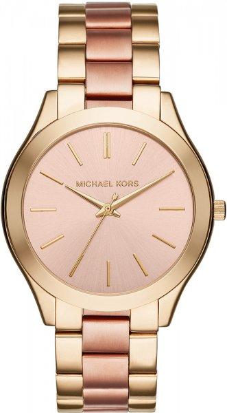 MK3493 - zegarek damski - duże 3