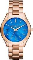 zegarek  Michael Kors MK3494