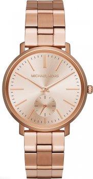 zegarek damski Michael Kors MK3501