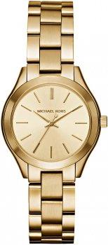 zegarek damski Michael Kors MK3512