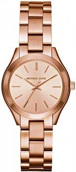 zegarek damski Michael Kors MK3513