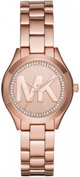 zegarek damski Michael Kors MK3549