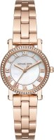 zegarek  Michael Kors MK3558