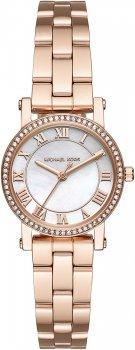 zegarek Norie Michael Kors MK3558