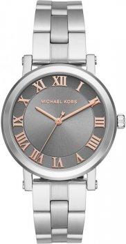 zegarek  Michael Kors MK3559