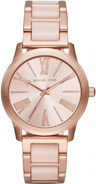 MK3595 - zegarek damski - duże 3