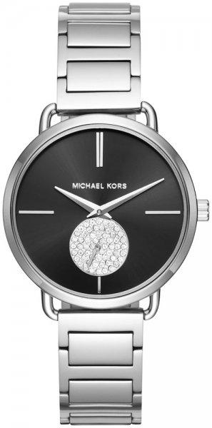 Zegarek Michael Kors MK3638 - duże 1
