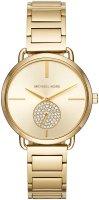 Zegarek damski Michael Kors portia MK3639 - duże 1