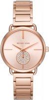 Zegarek Michael Kors  MK3640