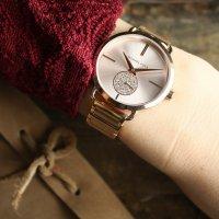 Zegarek damski Michael Kors portia MK3640 - duże 6