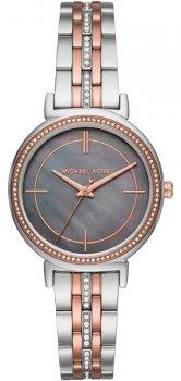 zegarek Michael Kors MK3642