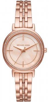 zegarek CINTHIA Michael Kors MK3643