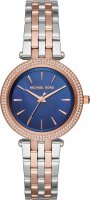 zegarek  Michael Kors MK3651