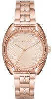 zegarek  Michael Kors MK3677
