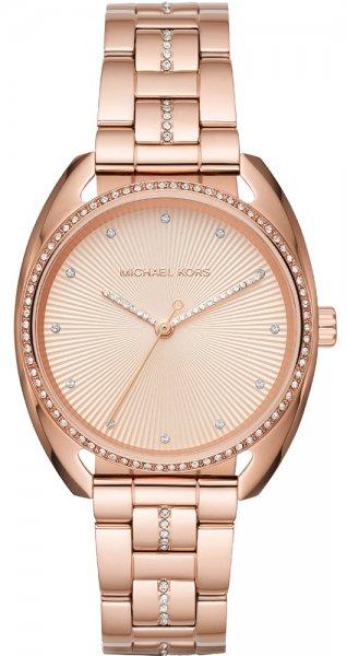 MK3677 - zegarek damski - duże 3