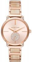 zegarek  Michael Kors MK3678