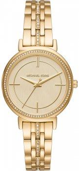 zegarek CINTHIA Michael Kors MK3681