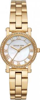 zegarek  Michael Kors MK3682