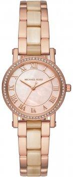 zegarek damski Michael Kors MK3700