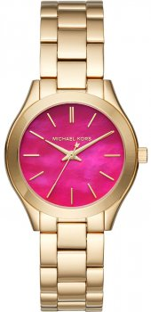 zegarek  Michael Kors MK3707