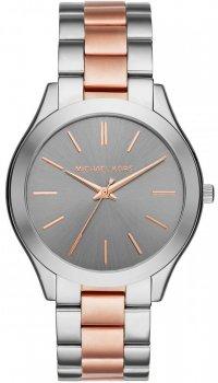 zegarek damski Michael Kors MK3713