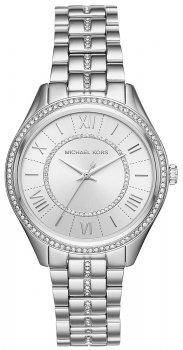 zegarek  Michael Kors MK3718