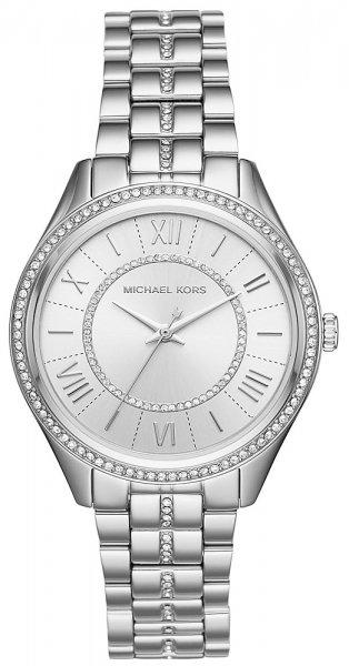MK3718 - zegarek damski - duże 3