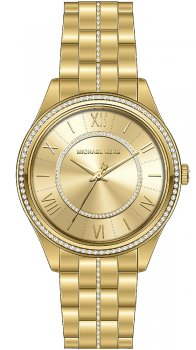 zegarek  Michael Kors MK3719