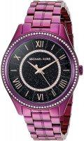 zegarek  Michael Kors MK3724