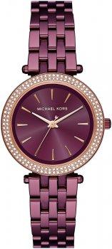 zegarek  Michael Kors MK3725