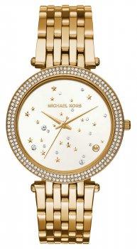 zegarek  Michael Kors MK3727