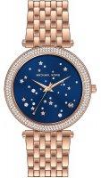 zegarek  Michael Kors MK3728
