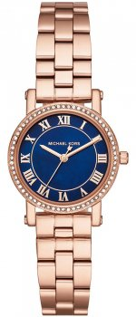 zegarek  Michael Kors MK3732