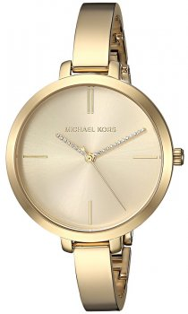 zegarek  Michael Kors MK3734