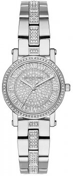 zegarek damski Michael Kors MK3775