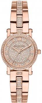 zegarek damski Michael Kors MK3776
