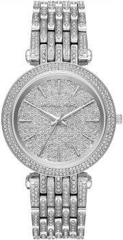 zegarek damski Michael Kors MK3779