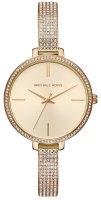 Zegarek damski Michael Kors jaryn MK3784 - duże 1