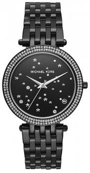 zegarek  Michael Kors MK3787