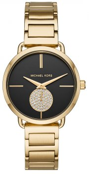 zegarek  Michael Kors MK3788