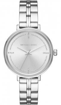 zegarek  Michael Kors MK3791