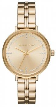 zegarek  Michael Kors MK3792
