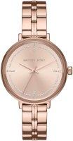 zegarek  Michael Kors MK3793