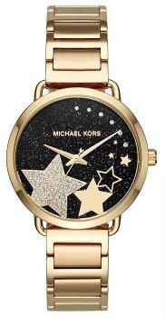 zegarek Michael Kors MK3794