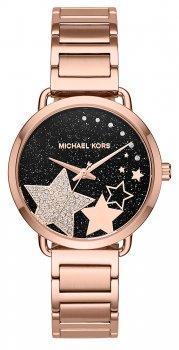 zegarek  Michael Kors MK3795