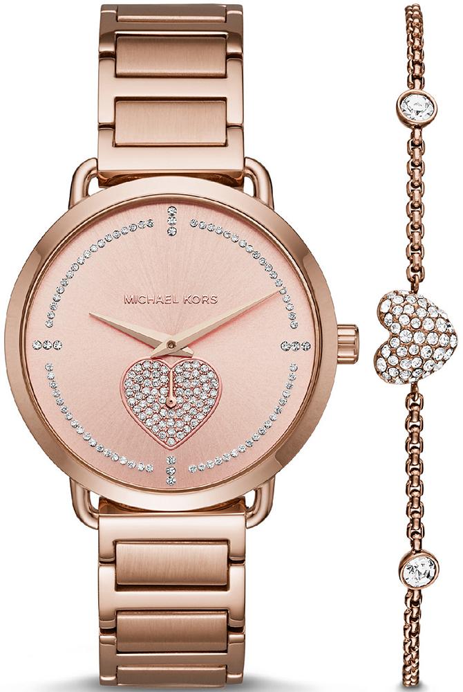 Zegarek damski Michael Kors