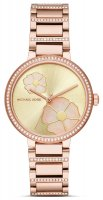 Zegarek damski Michael Kors courtney MK3836 - duże 1