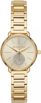 zegarek damski Michael Kors MK3838