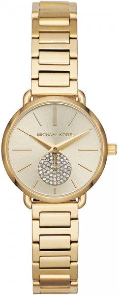 Zegarek Michael Kors MK3838 - duże 1