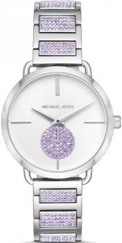 zegarek damski Michael Kors MK3842